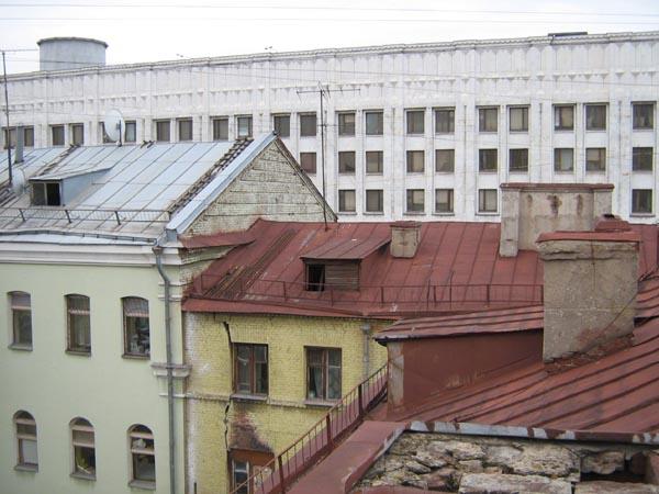 Пакет документов для получения кредита Крестовоздвиженский переулок документы для кредита в москве Вражский 1-й переулок